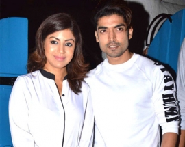 Gurmeet Choudhary and Debina Bonnerjee to adopt two girls from a village in Bihar