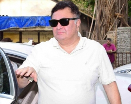 Rishi Kapoor lashes out at Twitter trolls, abuses women over private messages