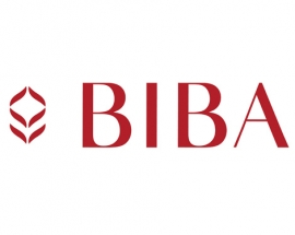 With launch of a new logo, Biba revamps identity
