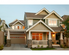 Exterior Paint Projects That Boost Curb Appeal