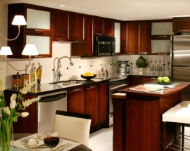 Tips To Reface Your Cabinets