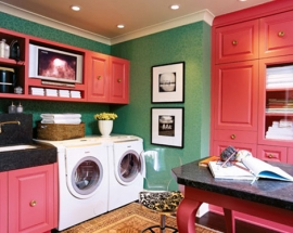 EASY AND CHEAP WAYS TO TRANSFORM YOUR HOME