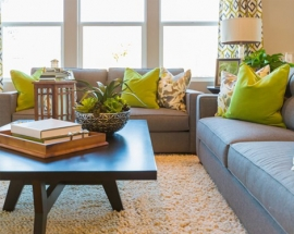 Home Decorating Ideas That Wont Cost A Fortune