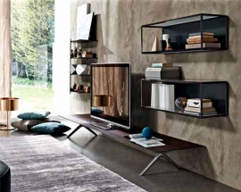 Living Room Furniture Design for 2018