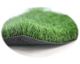 Growing Trend of Artificial Grass