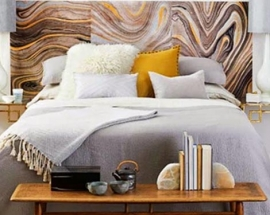 How Headboards Can Completely Transform Your Bedroom