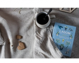 Bring the Swedish Art of Lagom Into Your Life