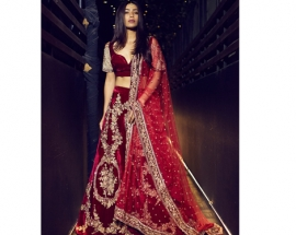 KALKI`s Great Indian Wedding Sale is Here!