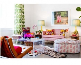 What is Eclectic Decor & Is It for You?