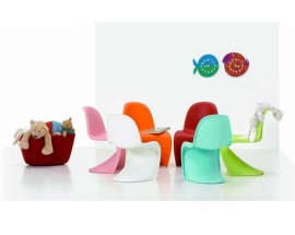 Shopping for Children`s Chairs