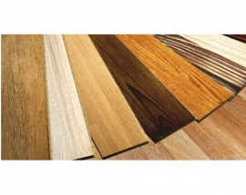 Final Considerations for Your Perfect Hardwood Flooring Fit