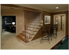 Common Basement Problems & What To Do When They Happen