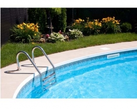 How To Resurface A Swimming Pool