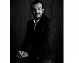 Amit Aggarwal to launch Menswear at Lakme Fashion Week