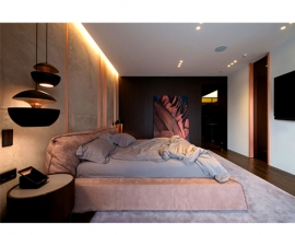 80 Men`s Bedroom Ideas – A List of the Best Masculine Bedrooms