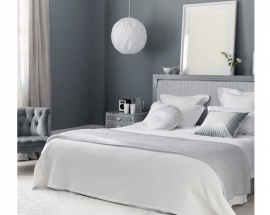 Design Tips for Your Spare Bedroom