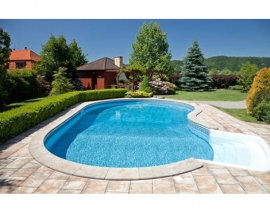 Landscaping Ideas For Your Pool
