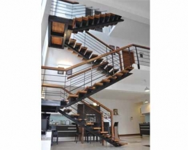 Step on style - staircase design inspirations for your home sweet home