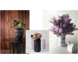 7 VASE TRENDS AND HOW TO USE THEM