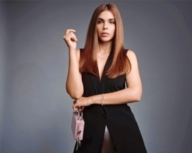 Celebrity Stylist Aastha Sharma to host a Bridal Styling Masterclass at Glamour 2019