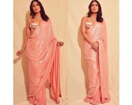 Kareena Kapoor Khan, Priyanka Chopra show you how to wear pastels this festive season
