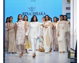AFDC presents Flickstree Asian Designer Week Season 9 - Goes Bigger Than Ever!