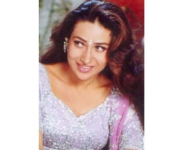 Karisma Kapoor`s complete beauty evolution