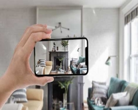 INTERIOR DESIGN APPS THAT WILL REVOLUTIONIZE YOUR NEXT REDO