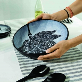 Ellementry Launches New Tableware Collections