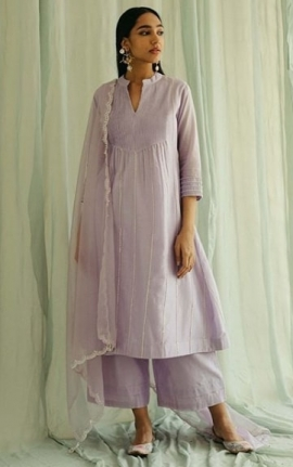 Versatile kurtas that can double up as dresses