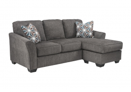 Ashley Furniture Home Store Launches New Sofa Sleepers