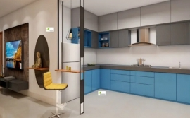 Innovative and Intelligent Storage Solutions For Your Home