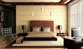 Bedroom decor trends to refresh your interiors