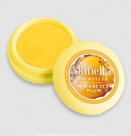 Leading skincare brand Skinella launches two variants of lip butter