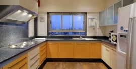 Vastu ideas for your kitchen