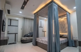 7 Small bedroom ideas that you will love
