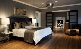7 Secret Tips to Designing a Bedroom