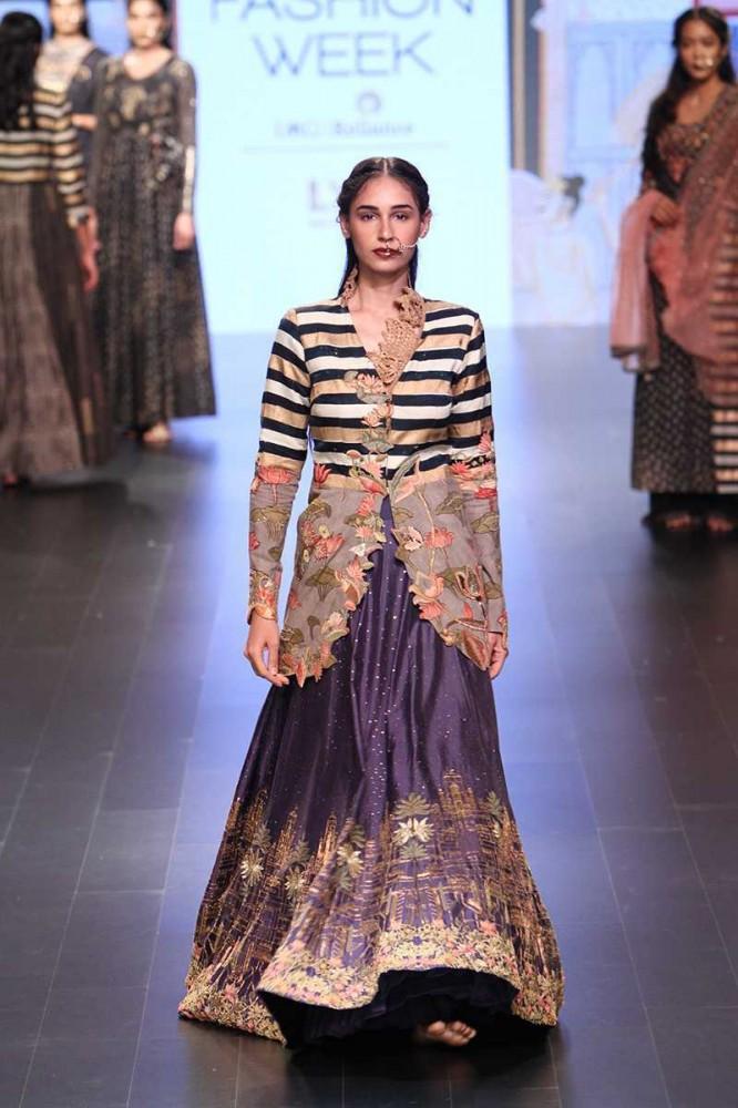 Fashion Tantra Magazine Celebrity Fashion Beauty Lifestyle Trends Fashion Beauty Lifestyle Events Fashion Magazine Fashion Magazines In India Fashion Tantra